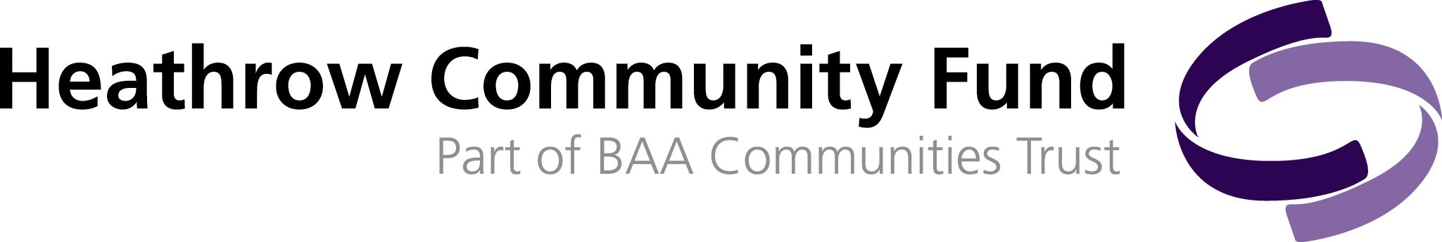 Community-Fund-Logo.jpg
